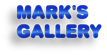 Mark's Art Gallery (Greyhole)